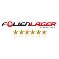 Folienlager Exklusiv Wrapping Film