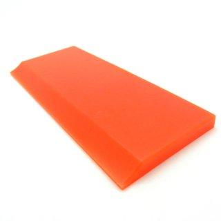 rakel orange crush f r handgriff fusion 5 10 90 euro. Black Bedroom Furniture Sets. Home Design Ideas
