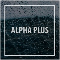 Alpha PLUS | Tönungsfolie