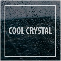 Cool Crystal