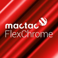 FlexChrome Series
