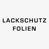 Car Wrapping & Lackschutzfolie
