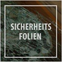 Flachglasfolien | Gebäude