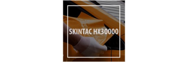 SKINTAC HX30000