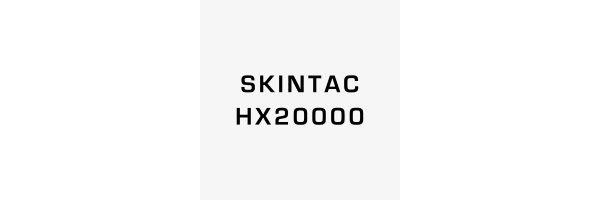 SKINTAC HX20000