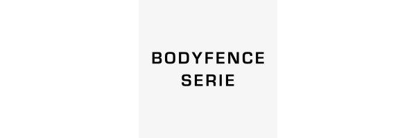 BODYFENCE SERIE