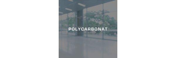 Polycarbonat Folie