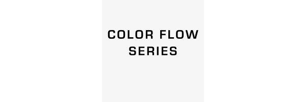 Color Flow Series