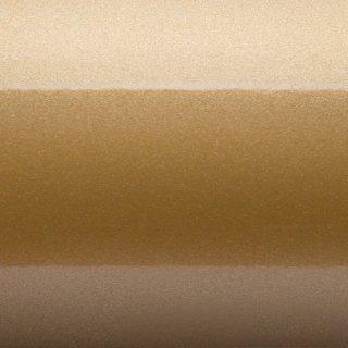 Avery Supreme Wrapping Film | Gloss Gold Metallic