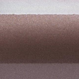 Avery Supreme Wrapping Film | Gloss Brown Metallic