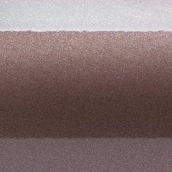 Avery Supreme Wrapping Film   Gloss Brown Metallic