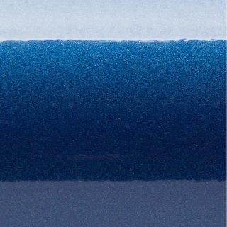 Avery Supreme Wrapping Film   Gloss Dark Blue Metallic