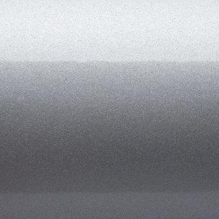 Avery Supreme Wrapping Film | Gloss Silver Metallic