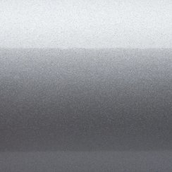 Avery Supreme Wrapping Film | Gloss Silver Metallic