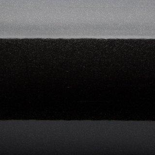 Avery Supreme Wrapping Film | Gloss Black Metallic