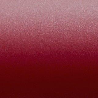 Avery Supreme Wrapping Film | Matte Cherry Metallic