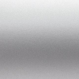 Avery Supreme Wrapping Film | Matte Silver Metallic