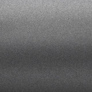 Avery Supreme Wrapping Film   Matte Grey Metallic