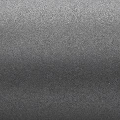 Avery Supreme Wrapping Film | Matte Grey Metallic