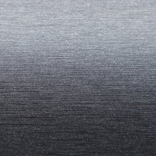 Avery Supreme Wrapping Film | Brushed Steel