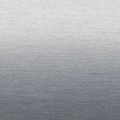 Avery Supreme Wrapping Film | Brushed Aluminium