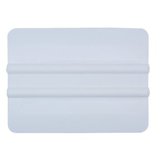 Universal Rakel White
