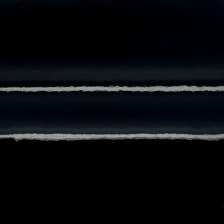 KPMF K88021 | Black | 152 cm Breite (Rapid Air)
