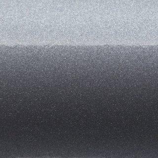 3M 1080-G201 | Gloss Anthracite