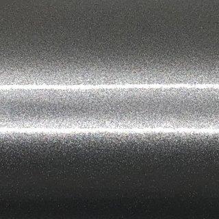 Oracal 970-908GRA | Aluminium metallic glanz (Rapid Air)