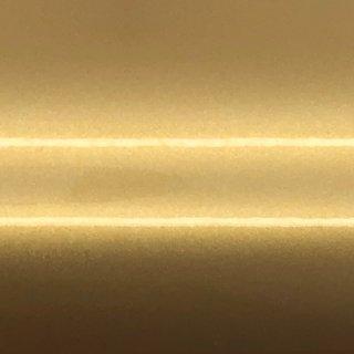Oracal 970-926GRA | Pyrit metallic glanz (Rapid Air)