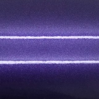 Oracal 970-406GRA   Violett metallic glanz (Rapid Air)