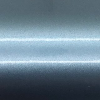 Oracal 970-195GRA | Taubenblau metallic glanz (Rapid Air)