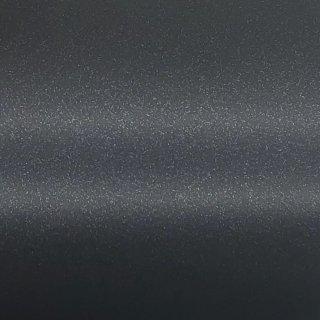 Oracal 970-093MRA   Anthrazit metallic matt (Rapid Air)