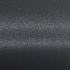 Oracal 970-093MRA | Anthrazit metallic matt (Rapid Air)