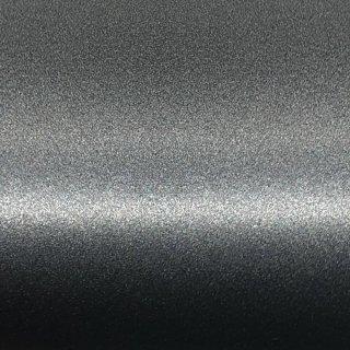 Oracal 970-937MRA   Holzkohle metallic matt (Rapid Air)
