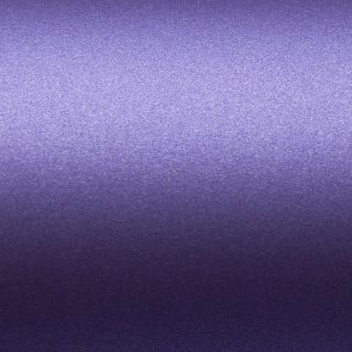 Avery Supreme Wrapping Film   Matte Purple Metallic