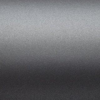 Avery Supreme Wrapping Film   Matte Gunmetall Metallic