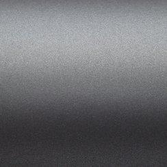 Avery Supreme Wrapping Film | Matte Gunmetall Metallic