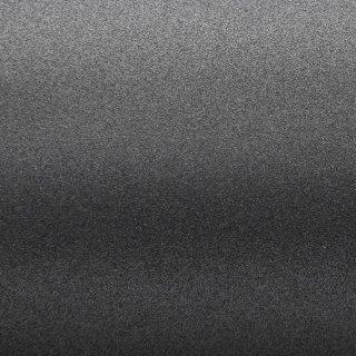 Avery Supreme Wrapping Film | Matte Charcoal Metallic