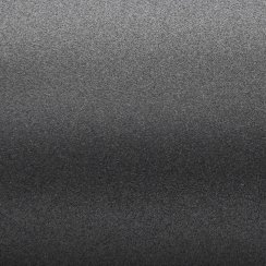 Avery Supreme Wrapping Film | Matte Charcoal Metallic