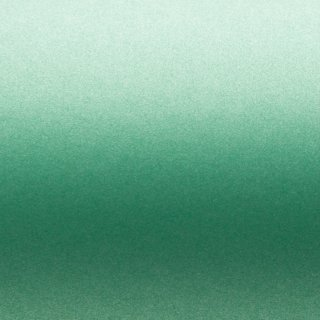 Avery Supreme Wrapping Film | Matte Emerald Green Metallic