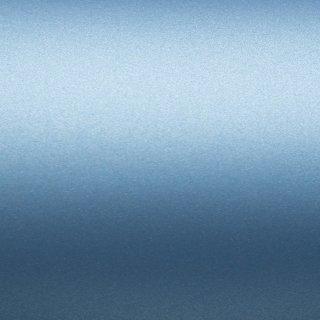 Avery Supreme Wrapping Film   Matte Frosty Blue Metallic