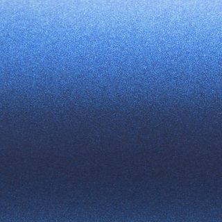 Avery Supreme Wrapping Film | Matte Blue Metallic