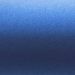 Avery Supreme Wrapping Film | Matte Blue Metallic