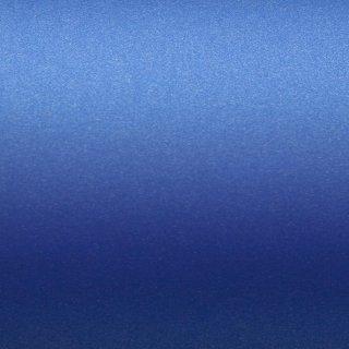 Avery Supreme Wrapping Film   Matte Brilliant Blue Metallic
