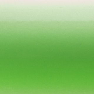 Avery Supreme Wrapping Film | Gloss Light Green Pearlescent
