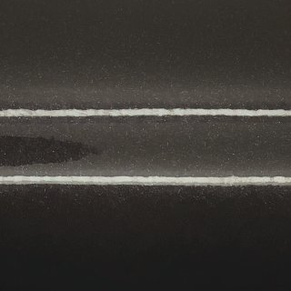 Oracal 970-093GRA   Anthrazit metallic glanz (Rapid Air)