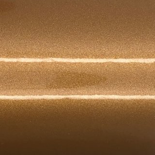 Oracal 970-920GRA   Bronze metallic glanz (Rapid Air)