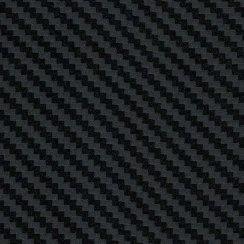 Oracal 975-070RA | Carbon schwarz (Rapid Air)