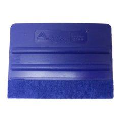 Avery® Rakel Pro